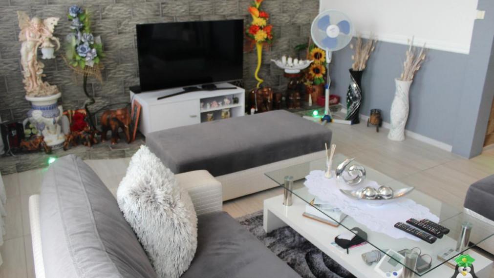 3 izbový byt v Michalovciach