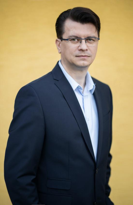 Ján Merčák